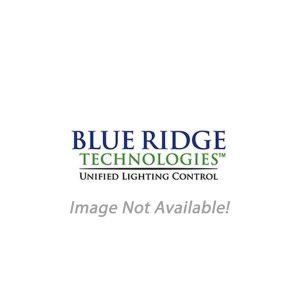 Bluetooth receiver for Blueridge devices