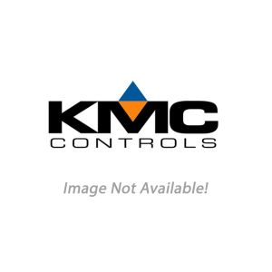CMC-1001 Feedback Spring