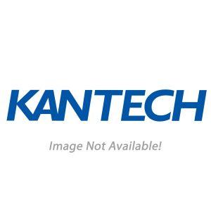 KT-300 Starter Kit
