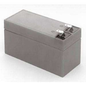 12 VDC Battery
