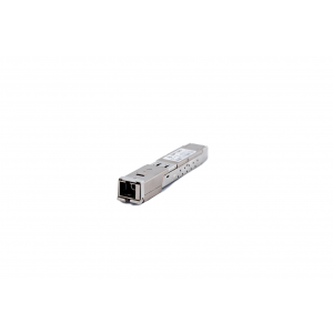 SFP For Edge Switch OPT Port
