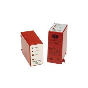 Flame Sensor Module (220 VAC), UV/Self C