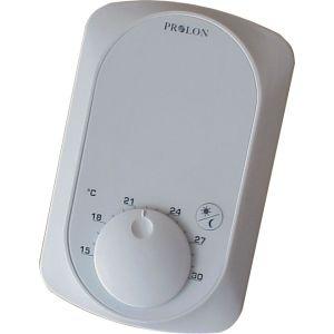 Analog Room Temperature Sensor