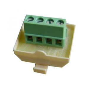 Wall Module/Network Connection Adaptor
