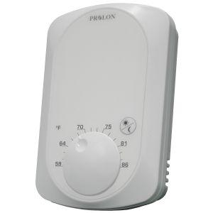 Digital Room Sensor