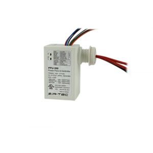 Switching Pwr Pack Cl2 150mA