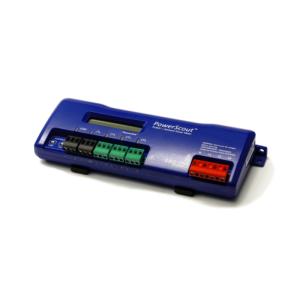 PowerScout, 3HD Channel Power Meter