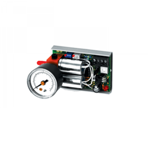 Electric To Pneumatic Transducer