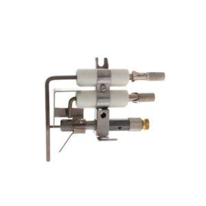 Miniature Rectifier Gas Pilot