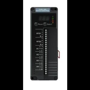 SLATE Fuel Air Ratio Control Module