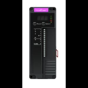SLATE Flame Amplifier Module