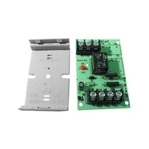 KMC Relay Module