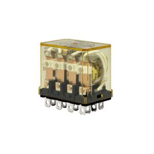 RH Power Relay, 10 Amps