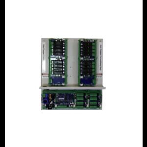 RO-32, UI-16 Size-F: 21.25 x 12.00 x 3.7