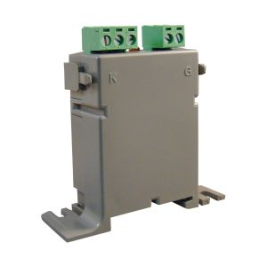 Track Mount Pilot Relay, 10 Amps