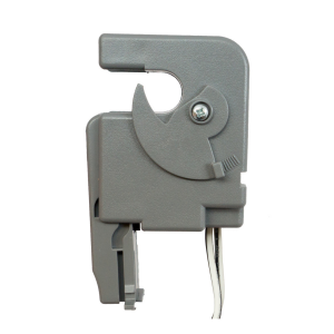 Adjustable Current Switch