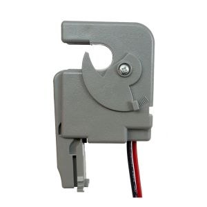 Fixed Current Transducer