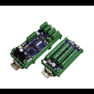 Retrofit Kit, RD-32, DO-00, UI-00, CM04T