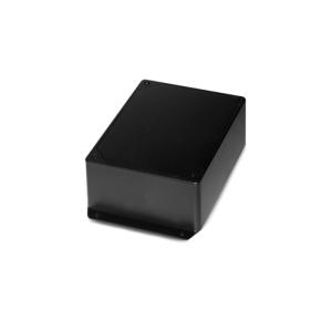 Wireless Output Receiver