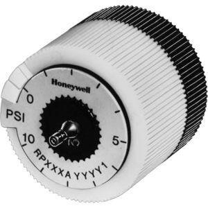 Pneumatic Ratio Relay