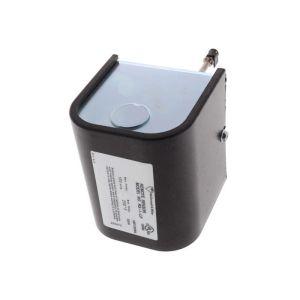 Sensor Assembly - Low Pressure