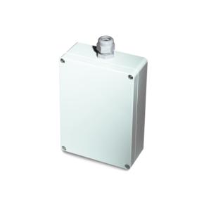 Wireless Input Module
