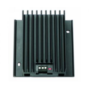 Solid State Heating Relay