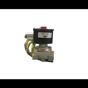 General Service Solenoid Valve