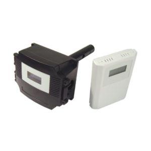 Duct CO2 Sensor
