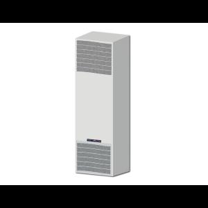 Air Conditioner, 10200 BTU/Hr, 230 VAC