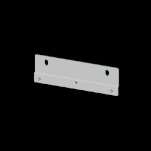 NEMA 3R Mounting Strap