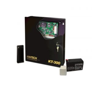 Access Control Expansion Kit