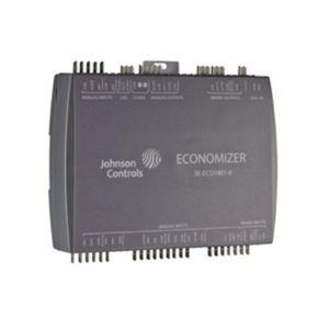 BACnet MS/TP Communication Card