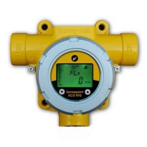 Sensepoint XCD RFD Transmitter