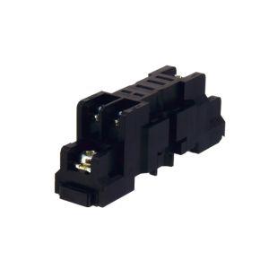 RH1B Relay Socket, SPDT