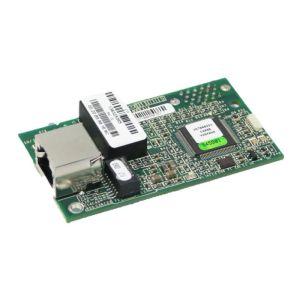 Ethernet/IP Communication Card