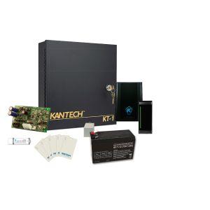 KT-1-M Starter Kit, Corporate Edition
