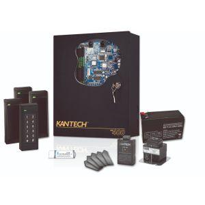 KT-400 Starter Kit, Corporate Edition