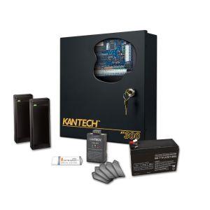 KT-400 Starter Kit, Special Edition