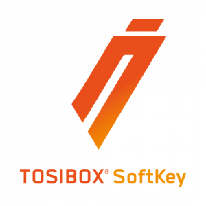 SoftKey License, 5 Pack
