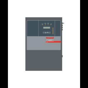 Infrared Refrigerant Gas Detector
