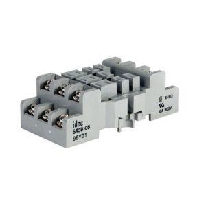 RR Relay Socket