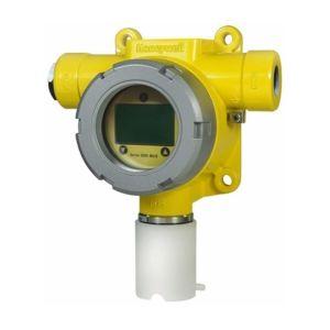 Infrared CO Sensor