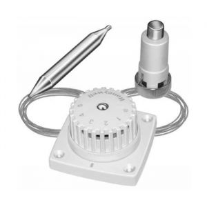 Thermostatic Controller