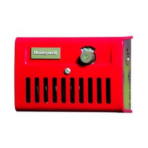 Agricultural Temperature Controller
