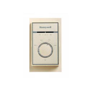 Medium Duty Line Voltage Thermostat
