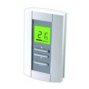 ZonePRO Floating Thermostat