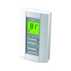 Line Volt Thermostat