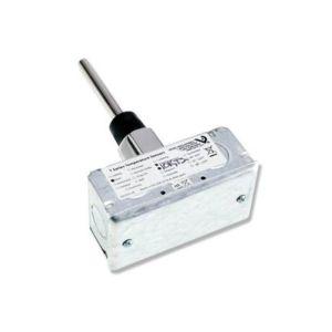 Immersion Temperature Sensor, 4 in.
