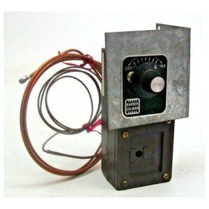 Pneumatic Bulb Thermostat